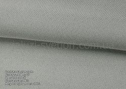 2-blekaut-perfekt-07-olivkovyj