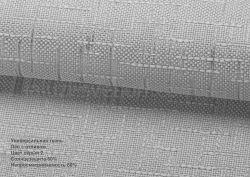 03_01_lyon-s-otlivom-seryj-2