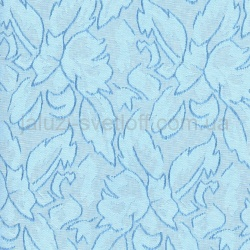 azalia-blue