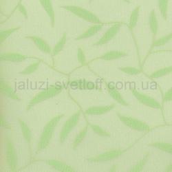 batik-06