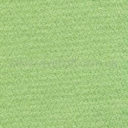 pearl-green
