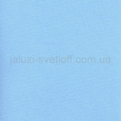 america-28-blue