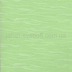 lazur-2073