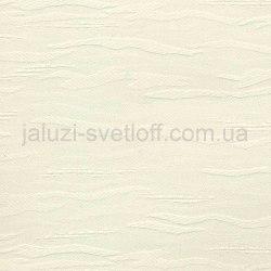lazur-2079