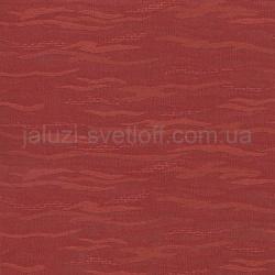 lazur-2088
