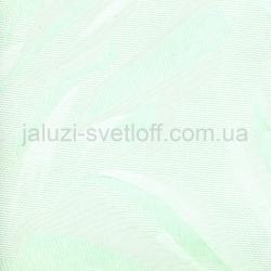 jangle-6406