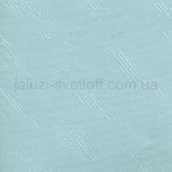 madeira-4708