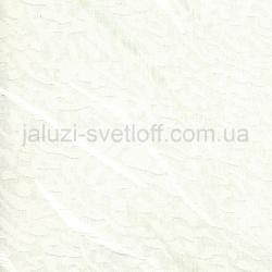 nefta-5502