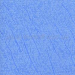 nefta-5530