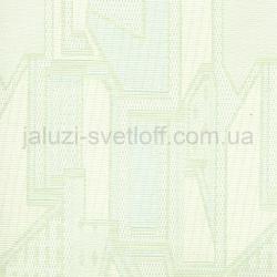 venetia-5604