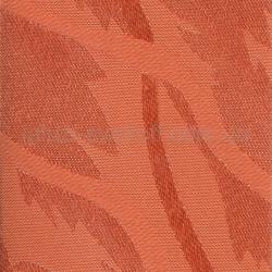 aleksa-89-075