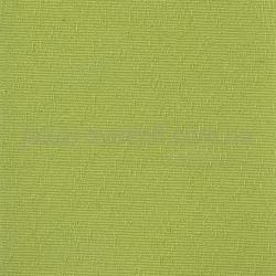 apollon-89-081