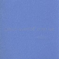 apollon-89-101