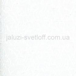 avrora-89-011