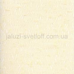 avrora-89-022