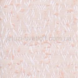 avrora-89-061