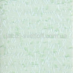 avrora-89-091