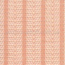beirut-89-061