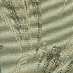 jangle-89-158