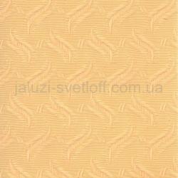 sahara-89-07