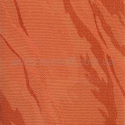 sandra-726