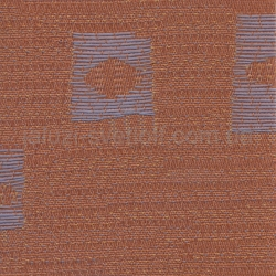 shambala-89-147-041