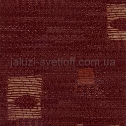 shambala-89-147-051