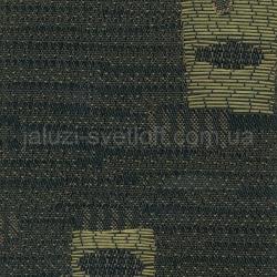 shambala-89-147-081