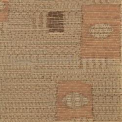 shambala-89-147-151