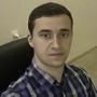 Иван,  менеджер по работе с клиентами :
